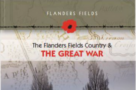 The Flanders Fields Country & The Great War
