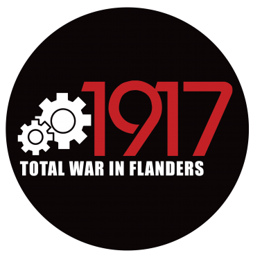 1917, Total War in Flanders